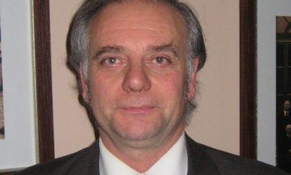 Addio al Cav Angelo Sciuccati, noto a Cerro e Legnano