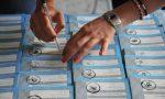 Elezioni Tradate 2019, lo spoglio: Bascialla sfonda il 60% IN DIRETTA