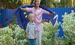 Un contest video per la Festa dell'Europa: in palio un buono da 500 euro per l'elettronica