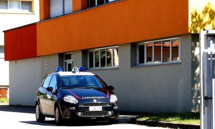 Overdose di farmaci in una scuola di Gaggiano: 14enne in ospedale