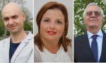 Elezioni: a Gudo,  Bubbiano e  Besate i candidati unici superano il quorum