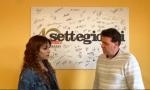 VIDEO INTERVISTA a Guendalina, la trans di Rho a letto con Icardi