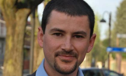 Il sindaco di Pregnana esprime solidarietà alla fiorista aggredita