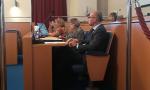 Il consiglio comunale di Legnano torna in aula FOTO e VIDEO
