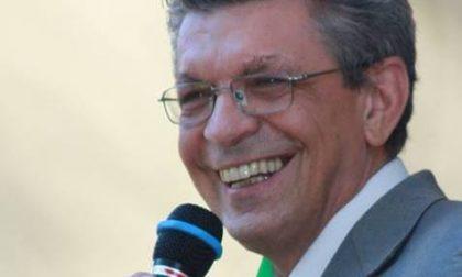 Elezioni comunali Gorla Minore, Landoni confermato sindaco