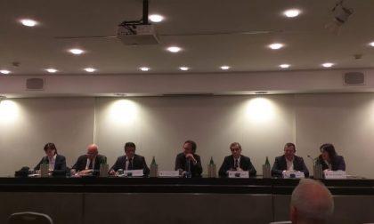 Lavoro e famiglia: la conferenza dell'Udc a Milano con politici ed esperti