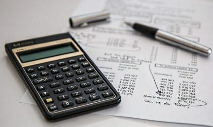Accesso al credito: cresce l'ottimismo tra le imprese I DATI