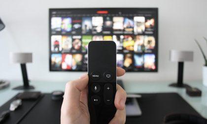 Presentata proposta di legge per incremento sottotitoli in programmi