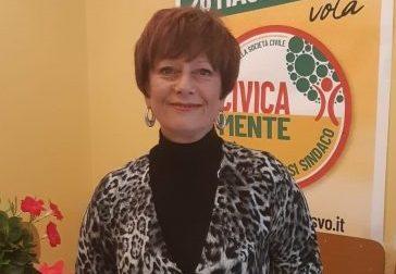"""Daniela Rossi: """"Mi dissocio dal post del Pd Milano Metropolitano, siamo realtà civica"""""""