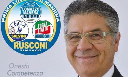 Elezioni comunali: i nuovi sindaci della Bassa Comasca