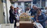 Sagra del pane: l'Unione Esercenti aiuta i più bisognosi