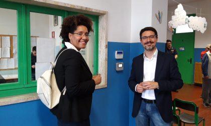 Elezioni Comunali Vanzago: vince Sangiovanni