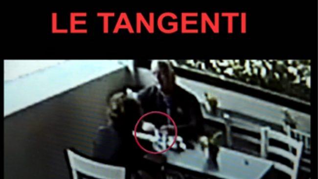 'ndrangheta e corruzione, maxi-operazione in Lombardia: 43 arresti VIDEO