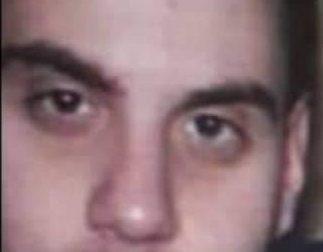 Busto Garolfo piange una giovane vita spezzata