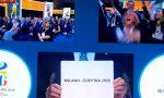 Olimpiadi invernali 2026: 22mila posti di lavoro in più VIDEO