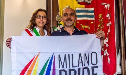 Milano Pride, anche Inveruno patrocinia l'evento