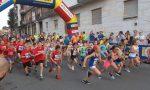 """""""Cinque Mulini Summer Night"""": in 1000 alla corsa d'estate FOTO"""