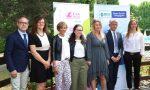 Il Gran Galà di E.Va onlus a Marnate per le donne vittime di violenza
