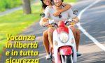 Torna inAuto&Moto, il magazine dedicato ai motori: focus sull'estate