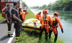 Tragedia nel Naviglio: un disabile morto, l'altro gravissimo FOTO