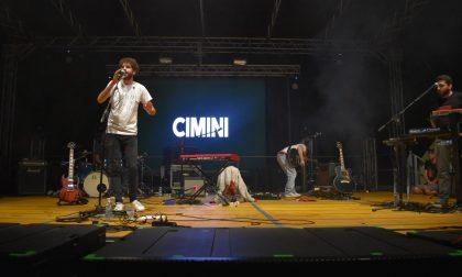 Big Bang Music Fest: la musica Indie è di casa FOTO