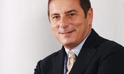 Confindustria Alto Milanese, Diego Rossetti candidato alla presidenza