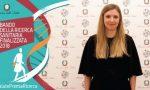 Eleonora Mascheroni ricercatrice fagnanese premiata a Roma