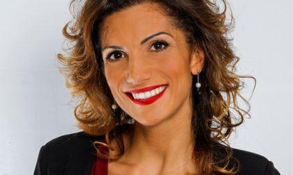 Forza Italia Legnano, Roberta Paparatto nominata commissario
