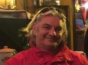 Parabiago piange Tino Mondellini, incidente mortale all'Elba
