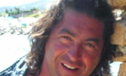 Lutto a Uboldo e Saronno, addio a Fausto Pagano