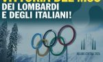 """Olimpiadi Invernali 2026, i grillini esultano: """"Vittoria del M5S"""". Poi cancellano il post"""