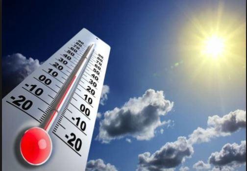 Meteo, grande caldo in arrivo: tornano i 36 gradi