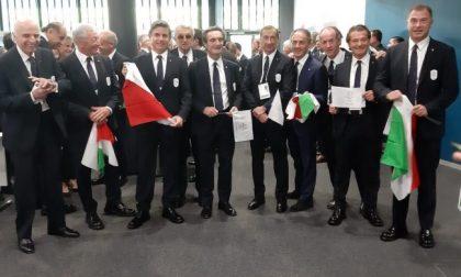 Olimpiadi Invernali 2026: presto il voto, Italia ottimista