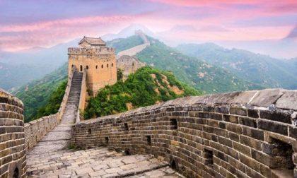 "Resca, Confimprese: ""In Cina il retail è digital"""