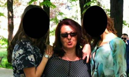 Fa picchiare dalla 'ndrangheta debitore insolvente: condannata a sei anni