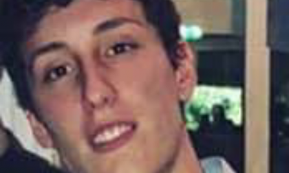 Ragazzo scomparso da Vittuone: si cerca Endry