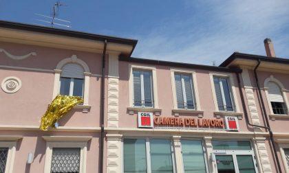 """Giornata Mondiale del Rifugiato, a Legnano la Cgil Ticino Olona aderisce a """"Io Accolgo"""""""
