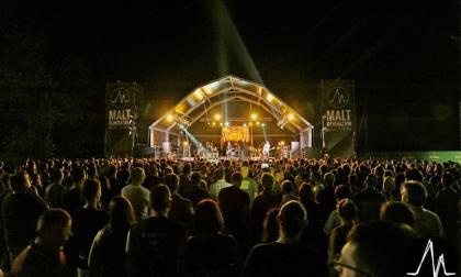 Malt Generation Music Festival: tutto quello che c'è da sapere