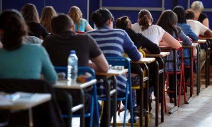 Scopri le commissioni per gli esami di maturità 2019