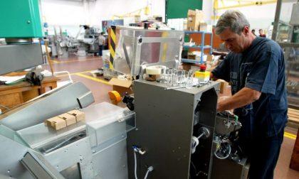 Metalmeccanici: oltre 2mila i posti a rischio in Lombardia. Domani corteo a Milano