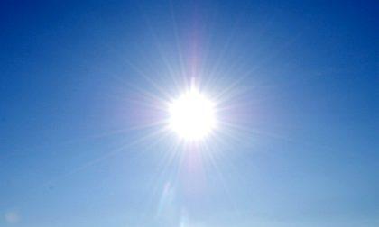 Lasciano la figlia di 8 mesi in auto sotto il sole