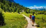 Estate sostenibile: le 5 regole d'oro di Road to Green 2020
