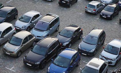 Nuovi parcheggi a Saronno: l'amministrazione Fagioli risponde alle critiche
