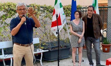 La festa de l'Unità sbarca nel Magentino
