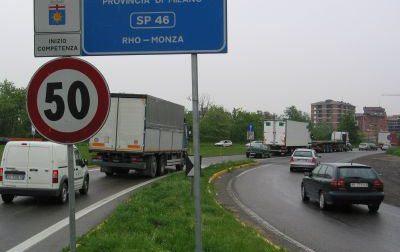 Rho-Monza. A breve potrebbero partire i lavori. Serravalle risponde a M5S