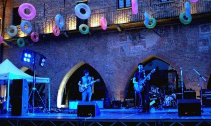 Festa Europea della musica torna nel weekend ad Abbiategrasso