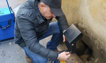 Tubature e impianti, l'importanza della manutenzione ordinaria