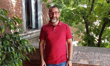 Intervista all'assessore al Bilancio Francesco Matera