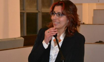 Inveruno, crisi Tor: audizione in Regione Lombardia