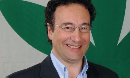 Sedriano, Lega commissariata